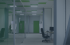 Intellias Launches a New Office in Kyiv