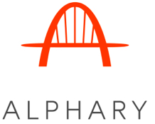 <p><strong>Alphary</strong> is an EdTech startup. Its solutions combine the power of Artificial Intelligence and NLP to help learners improve their English language. Alphary's services are licensed by Oxford University Press for worldwide distribution.</p>