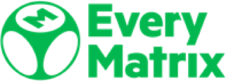 <p><strong>EveryMatrix</strong> is an award-winning B2B software provider that works with high-profile iGaming industry partners. EveryMatrix integrates its services into platforms of 4000+ audience, 25000 monthly events, and 100 payment options.</p>