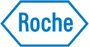 <p><strong>Roche</strong> is the world's largest biotech company that combines pharmaceuticals and diagnostics to provide personalized healthcare to better people's lives. Roche produces medicines for oncology, immunology, ophthalmology, and infectious diseases.</p>