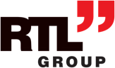 <p>With 60 television stations and 31 radio stations across Europe and Southeast Asia, <strong>RTL Group</strong> is one of the largest TV, radio, and content production companies. RTL Group broadcasts 12,000 hours of TV programming and 20,000 hours of content annually.</p><p>&nbsp;</p>