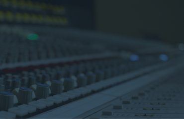 Audio Streaming Ad Insertion Solution