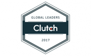 Intellias Recognized as Global IT Services Leader