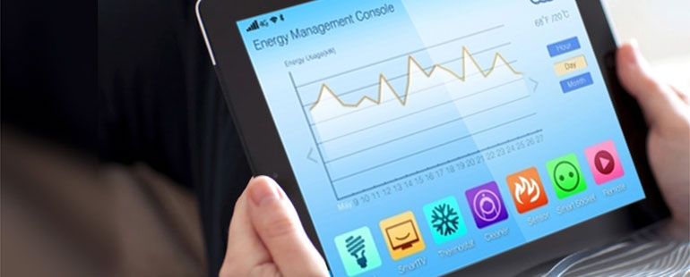 How Energy Management Helps Retailers Lower the Bills