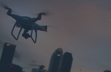 Applying Mapping Drones for a Wide Range of Industries