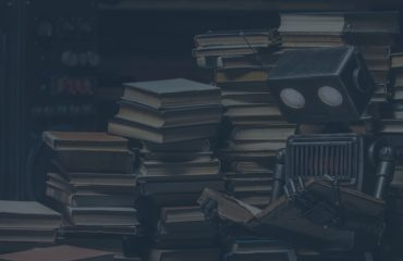 Essentials of Artificial Intelligence for Language Learning