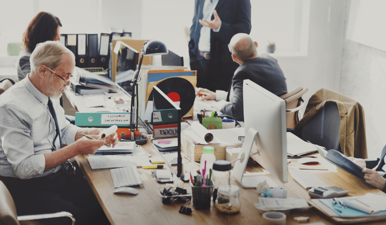 Why Late-Stage Fits Best for Startups to Outsource?