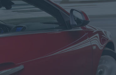 Data-Driven Protocols for Advanced Driver Assistance Systems