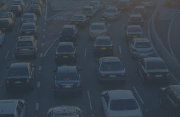 Real-Time Traffic Services for Automotive Giants
