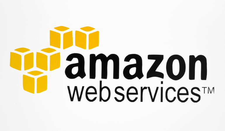 Continuous Integration & Automated Release Management with AWS