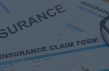 Smart Contract Solution for Vehicle Insurance