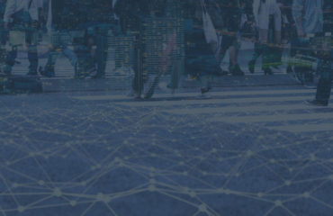 GIS-Driven Solution for Network Cable Mapping