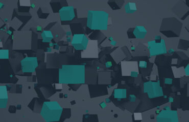 Microservices Architecture: A Guide to Sustainable Modernization