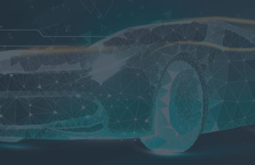 How Can the Automotive Industry Use Internet of Things (IoT) Technology?