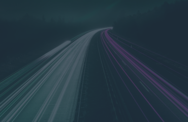 Intellias Releases Connected Driving Whitepaper