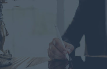 How to Make a Smart Contract Work for the Insurance Industry