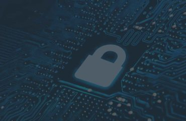 Payment Tokenization and Its Impact on Payment Security