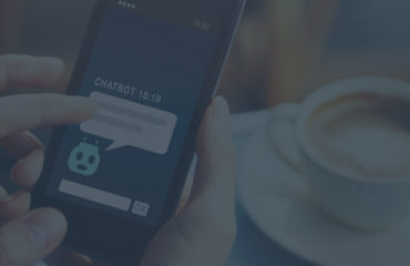 Five Benefits of Chatbots for Businesses