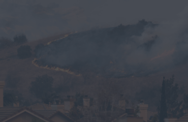 How to Apply Wildfire Software to Reduce the Impact of Severe Weather
