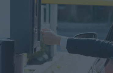 FinTech in Automotive: How to Implement In-Car Payments in Connected Vehicles