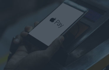Integration von Apple Pay- und Google Pay-Diensten