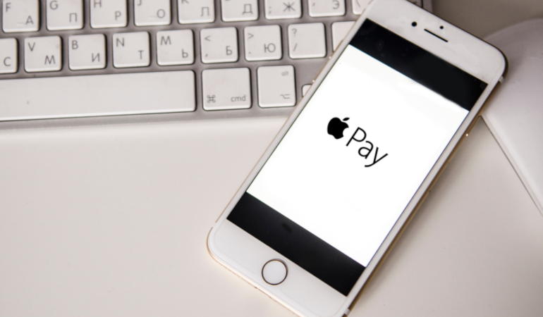 Integrating Apple Pay And Google Pay Services For Contactless Payment Processing Intellais Case Study
