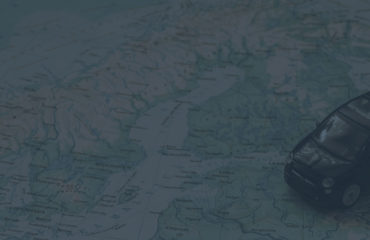 Fleet Truck Tracking System for Fleet Managers