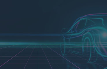 Intellias Acknowledged Among Leading Machine Learning Players in the Automotive Market