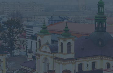 Intellias Announces Opening of New Office in Ivano-Frankivsk
