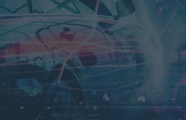 7 Technologies in Automotive Empowering Connected Cars