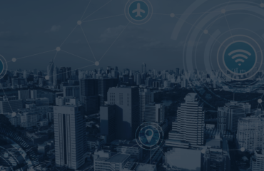 Intellias is Excited to Join World's Largest IoT Community