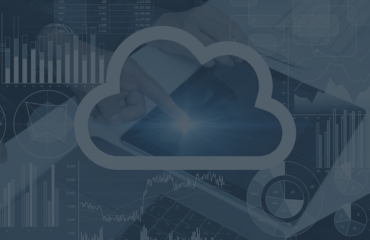 On-Premises vs Cloud Computing: Pros, Cons, and Cost Comparison
