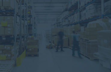 Microservice Architecture to Optimize Supply Chain Management and Logistics