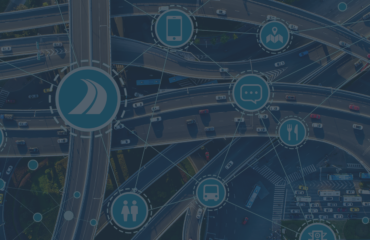 What Makes Location Intelligence so Attractive for Transportation and Logistics