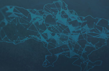 What Makes Ukraine a Prime Location for Software Outsourcing Services?