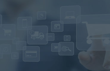 Technology Behind Unified Commerce Approach: Why and How?