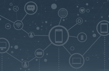 IoT Connectivity Options: Requirements across Industries