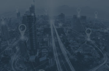 INTERGEO 2019: The Next Big Things in Location Data