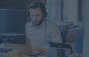 How to Get the Most Out of Outsourcing Software Development