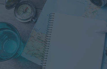 Retail Scheduling Software to Personalize Travel Planning