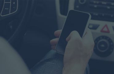 Automotive App Development for Exceptional Driving Experience