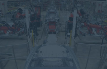 Industry 5.0: Announcing the Era of Intelligent Automation