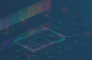 IoT Building Blocks: From Device to Application