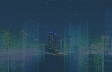 Value, Safety, and Efficiency: Powering Innovation with IoT in Construction Industry