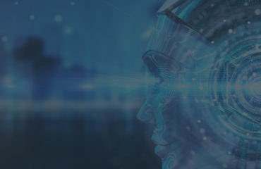 Intellias Featured Among Leading Machine Learning Players to Follow in 2020