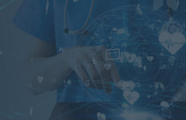 Top 5 UX Trends That Will Shape the Future of Healthcare in 2021