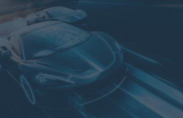 Intellias Releases a Comprehensive Outlook on Best Testing Practices for Automotive Software