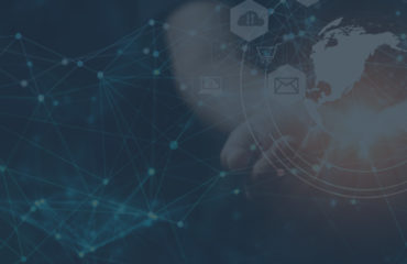 IoT Payments: What's Ahead for Contextual Commerce?