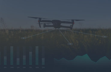 How to Interpret Agricultural Drone Data for Crop Management Decisions