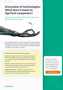 Agriculture-whitepaper-final19